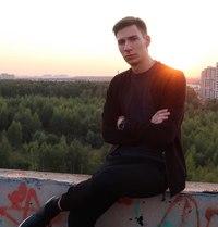 Денис Кащеев, Железнодорожный (Балашиха)