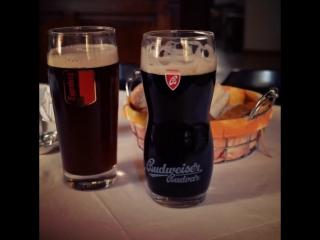 Дискотека Авария - Пей Пиво