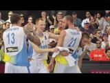 Україна пишається вами #fbu3x3 FIBA3x3 Низький уклін першим тренерам! Стас Тимофеенко (Stas Timofeynko) Саша Кобец (Oleksandr Ko