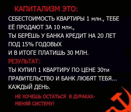 https://cs7065.vk.me/c837123/v837123401/2046/P9FCRl59LBw.jpg