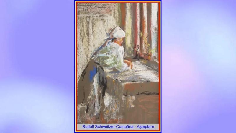 Adina Rosca – Vino bade pe la mine