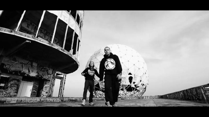 ZBUKU-ft-liwa-SztossModa-krew [PlanetLagu.com]