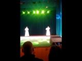 Марианна Ондар - Live