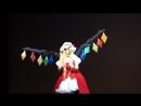 Flandre Scarlet (Touhou Project)