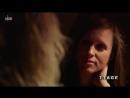 7 Tage... unter Truckern - NDR Fernsehen Video - ARD Mediathek