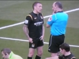 Craig Bellamy grabbing-2.avi (Low)