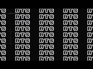 [m u s t e r] BTS practice