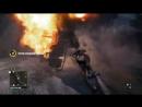 Far Cry 4 - русский цикл. 31 серия.