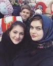 Мария Ефимова-Терещенко фото #26