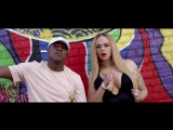 Faith Evans  The Notorious B.I.G.  NYC ft. Jadakiss Official Music Video - Explicit