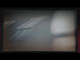 Edward Maya - Mono In Love feat. Vika Jigulina (Radio edit)