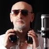 Grigory Zarechny