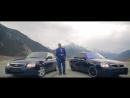 Новый клип Лада Приора КАВКАЗ