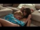 Женщина+женщина  Две женщины  Twee Vrouwen  Twice a woman - MV