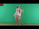 Танцуют все ! 2017 YouTube