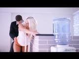 Blanche Bradburry HD 1080, all sex, office, big ass, new porn 2017
