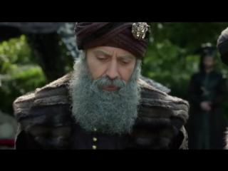 МУДРЫЕ СЛОВА СУЛТАНА СУЛЕЙМАНА О ЕВРЕЯХ!