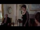 Мэнсфилд Парк 1999 Режиссер Патриция Розема драма, мелодрама, комедия