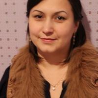 Ирина Троицкая | Ярославль