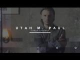 0109 Utah M. Paul (Taboo RecordsPagoda) @ Panorama Bar