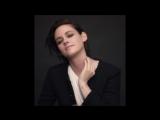 The Gabrielle Bag- Cara Delevingne, Kristen Stewart, Pharrell Williams, Caroline de Maigret
