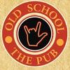 The OldSchool Pub / ОлдСкул Паб
