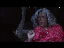 Boo 2! A Madea Halloween Full Movie - 2017