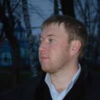 Карпушкин Александр