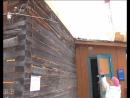 Ремонт кровли с последствиями на Болотной, 7 в Тогуре. Реализация программы капремонта в Колпашеве: комментарии властей