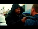 Морская полиция Лос-Анджелес / NCIS Los Angeles - 8 сезон 24 серия Промо Unleashed HD Season Finale