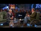 1705 Top Gear (Топ Гир) 17 сезон 5 серия