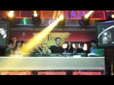 Marcel Woods Cherry Blossom ( 7.10 Ben Gold @ UA Trance Family B-Day Forsage )