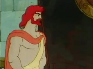 Прометей (1974)