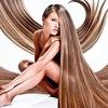fleurdelys.hair