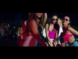 Flori Mumajesi ft. Bruno, Klajdi, Dj Vicky - Karma, 2017