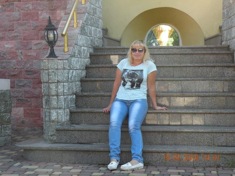 Полина Королёва   Севастополь