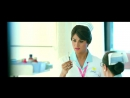 Remo -- Meesa Beauty -- Tamil Video _ Sivakarthikeyan _ Anirudh Ravichander