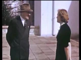 Наталья Медведева (А я милого узнаю по походке) - Гитлер и Ева Браун