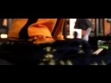 Убить Билла (Kill Bill_ Vol. 1_ 2003) Метание ножа.mp4