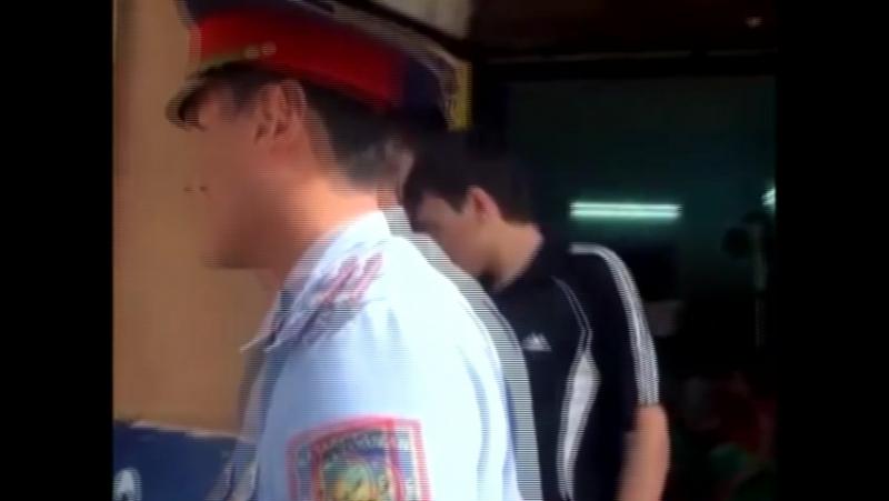 Қарағанды облысының темекі шегушілері жекелеген қоғамдық орындарда темекі өнімдерін тұтынуға тыйым салуды бұзғаны үшін салынған