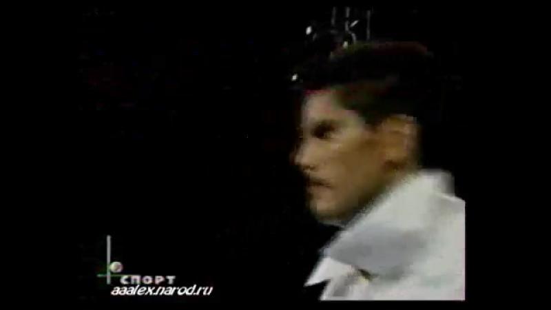23) 1998-08-15-Kostya Tszyu--Rafael Ruelas (Гендлин),1