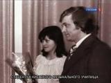 Евгений Мартынов. Лебединая песня