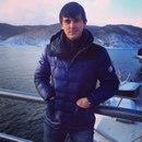 Данил Столбенко фото #7