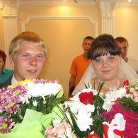 Yulya Alexeeva