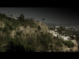 Жизнь после людей. Разрушенные дома (2 сезон, 5 Серия)