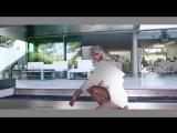 NEIKED Ft. Dyo - Sexual - Armon X Grace Grundy Remix