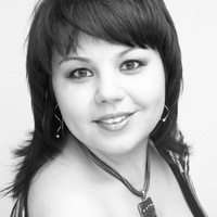Юлия Хасанова фото