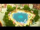 Злые пернатые. Свиньи из глубин. 46 Серия HD на русском