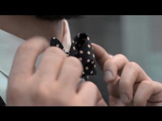 Видеовизитка мастерской ARMEN design