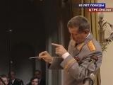 Вечный огонь.Валерий Халилов